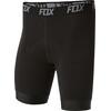 Fox Evolution Comp Shorts Men Liner black